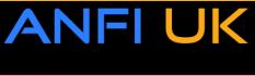 Anfi UK Members' Club Logo