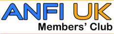 Anfi UK Members' Club Logo